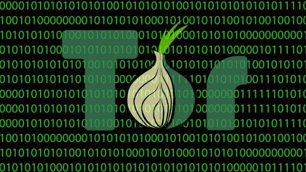 Tor's aim is to prevent users from being tracked online.