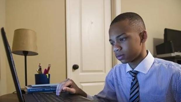 CJ Pearson has gained a considerable amount of attention for his comments regarding Barack Obama.