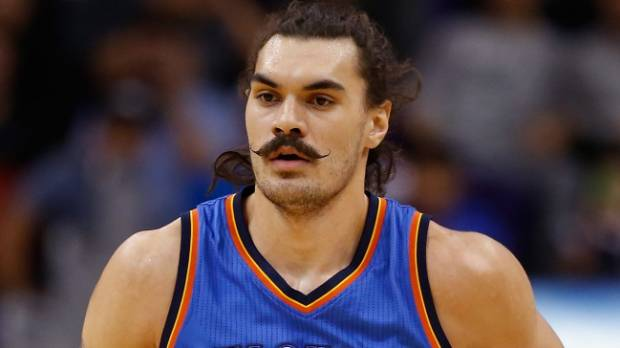 Image result for steven adams
